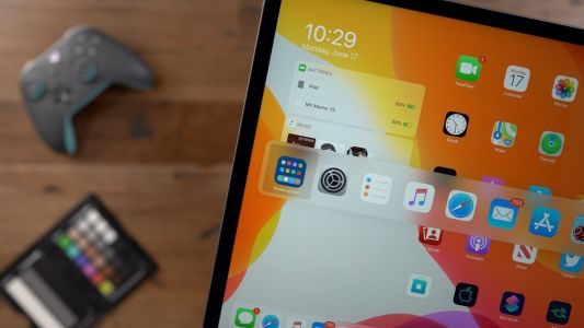 Hands-on with iOS 13 beta 2 new changes and features