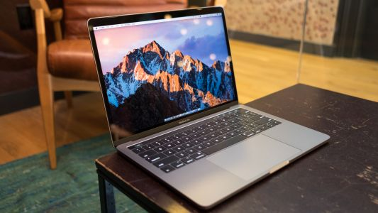 Best laptops for graphic design 2018: top picks for graphic designers