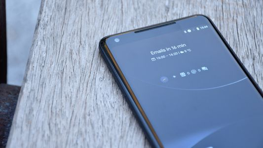 Wireless charging, Active Edge reportedly heading to the Google Pixel 3