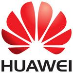 Reuters: U.S. lawmakers are pressuring AT&T to cut all commercial ties with Huawei and China Telecom