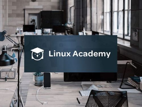 Last Minute Deal: Linux Academy 1-Year Subscription, Save 57%