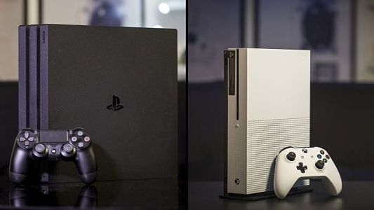 As Sony Considers Software on Other Platforms, Microsoft to Refocus on Exclusives