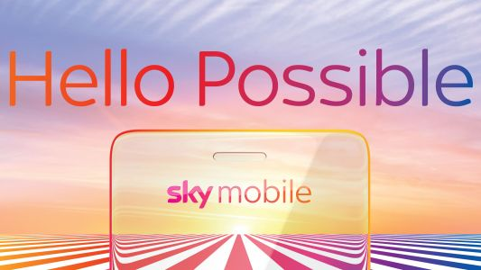 Sky Mobile gives you the freedom and flexibility to use your phone how you want