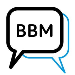 BBM app for Android and iOS both receive update
