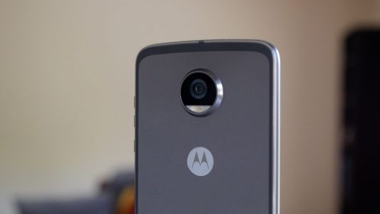 Leaked internal document reveals Moto Z3 Play specs, Moto Mod bundles, more