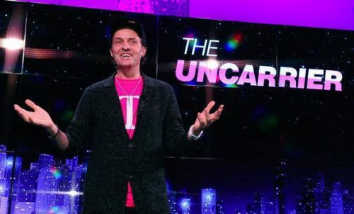 T-Mobile And Comcast Working To Launch An Anti-Robocalling Feature