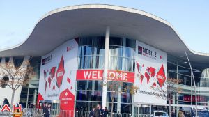 MWC 2016 Complete Wrap-Up: Everything Announced At The Event