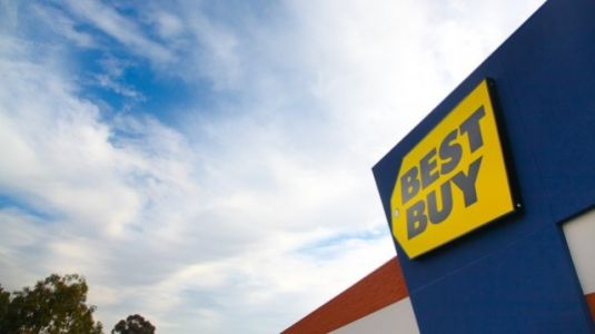 Best Buy Has A New $200 24/7 Tech Support Service