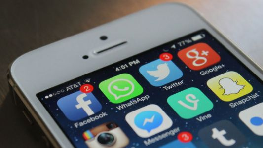 WhatsApp rolls out Delete for Everyone feature