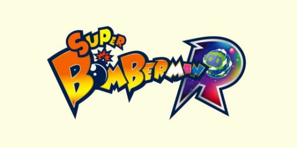 Super Bomberman R Will Be Coming To PC & PS4 Too