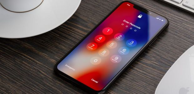Apple Confirms Some iPhone X And 13-Inch MacBook Pro Units Have Hardware Issues