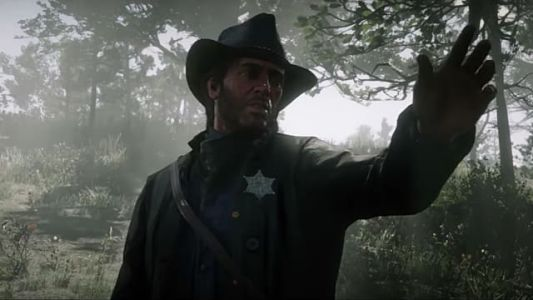 Every Red Dead Redemption 2 Mission, Graded - Chapter 3: Clemens Point