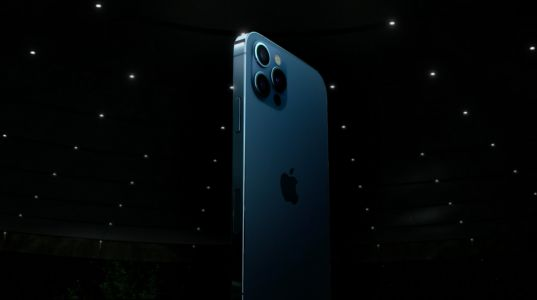 IPhone 12, iPhone 12 Pro, and iPad Air orders have begun
