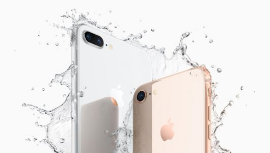 Apple's iPhone 8 and 8 Plus: Hits or misses?