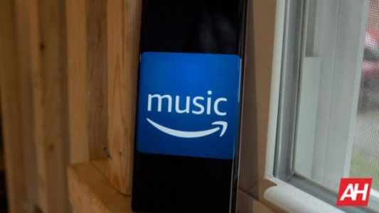 Amazon Music Now Has X-Ray So You Can Learn While Streaming Songs