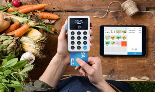 PayPal's 5 biggest acquisitions before its $2.2 billion iZettle deal