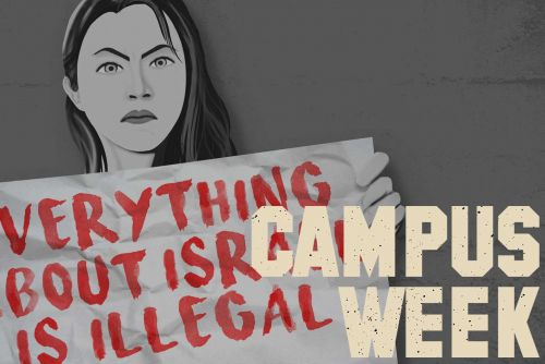 Campus Week: Ivory Tower Bigots