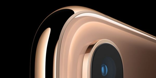 First iPhone XS and iPhone XS Max orders now 'preparing to ship' from Apple