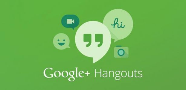 Google Hangouts Will Merge With Chat And Meet Later This Year