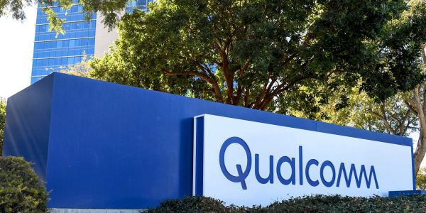 Qualcomm argues its role in the smartphone industry as it kicks off latest court battle with Apple