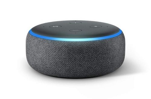Vodafone customers can now make and receive calls with Amazon Echo devices