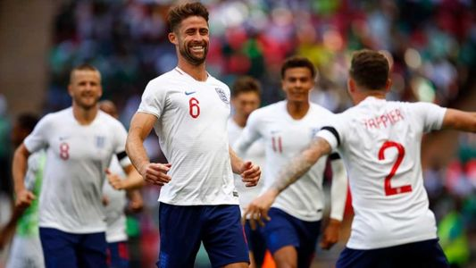 How to watch England vs Costa Rica: live stream online from anywhere