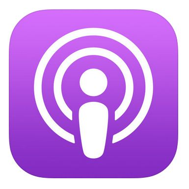 Apple May be Stepping Up its Podcasting Game