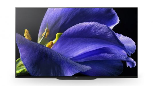 Sony announces AirPlay 2 and HomeKit support coming to its Android-powered TVs