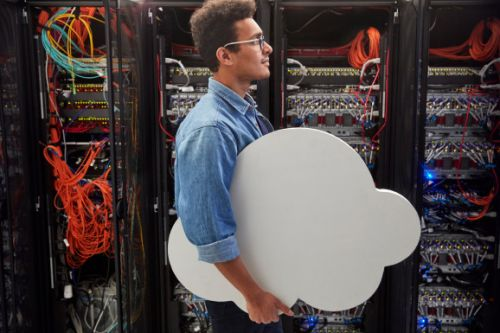 Are you protected from these secret cloud security weaknesses?