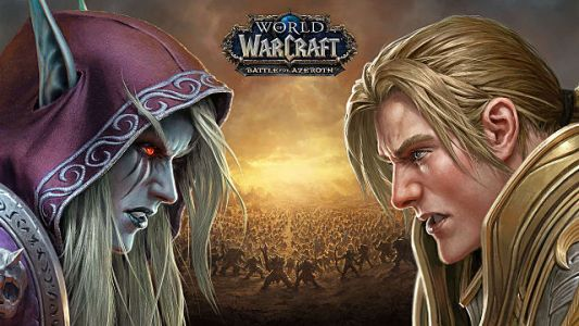 Battle for Azeroth Guide: Expert Tips for Hitting Level 120