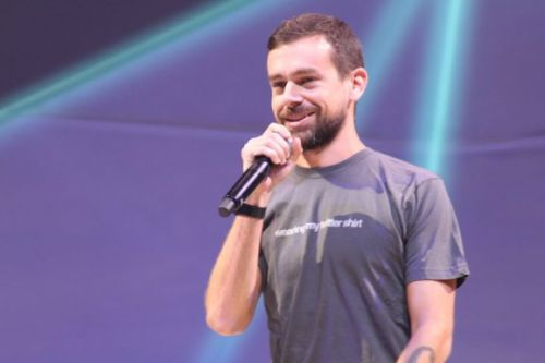 Twitter's Jack Dorsey kicks up social media storm over 'hate mongering' against India's Brahmins