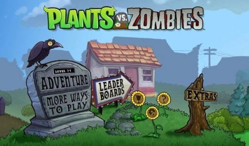 EA Confirms Plants vs. Zombies 3 Is In The Works