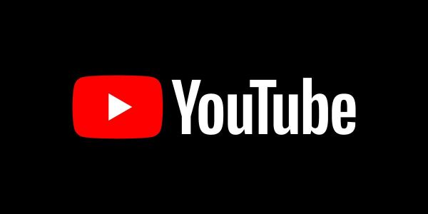 Opinion: YouTube's new monetization requirements are a slap in the face to the small channels that follow the rules
