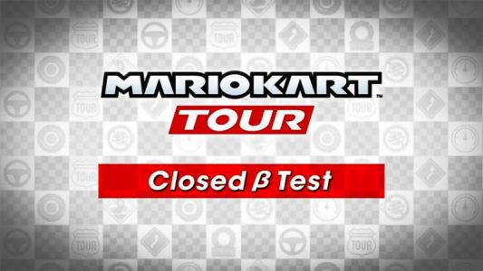 Mario Kart Tour beta hands-on: Microtransactions land like a nasty blue shell