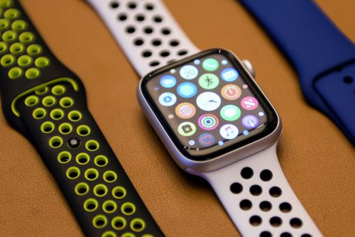 Apple just disabled Walkie Talkie on Watch due to an iPhone eavesdropping vulnerability