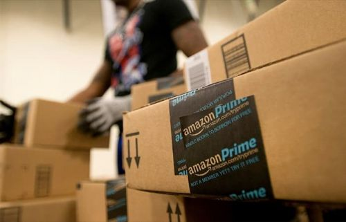 Amazon Prime Hits A Massive 100 Million Subscribers
