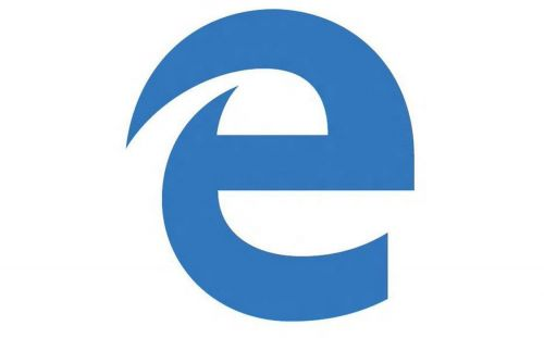 Microsoft announces Edge browser based on Chrome coming to Mac in 2019