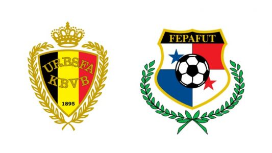 Belgium vs Panama live stream: how to watch today's World Cup match online