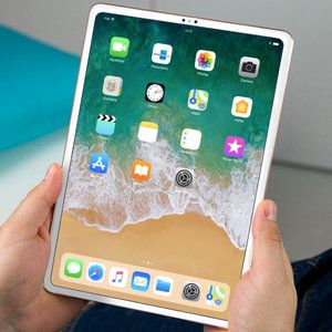 New iPad Pro 2018 price and release date expectations
