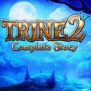 Deal: Trine 2 side-scrolling platformer gets a huge 85% discount on Google Play Store