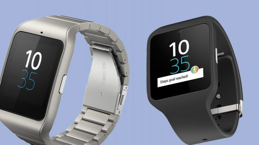 Sony Smartwatch 4: will it ever happen?