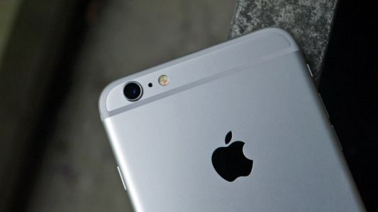Apple to begin locally manufacturing iPhone 6S Plus in 2 weeks