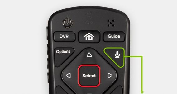 Dish Voice Remote Review Roundup