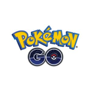 Niantic is turning Pokemon GO into Pokemon STOP for those with a rooted phone