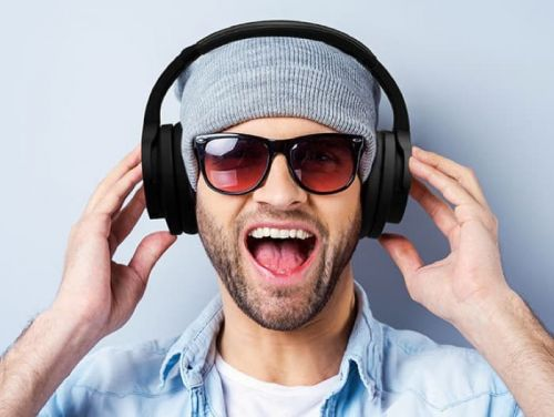 12 Stellar Headphones for Any & All Budgets - Up to 81% Off