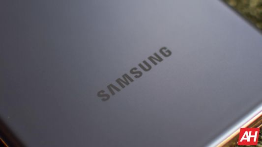 Following LG's Withdrawal, Samsung Strengthens Its US Market Lead