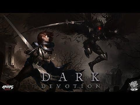 Dark Devotion Gameplay Trailer Shows Off New Ghoulish Footage