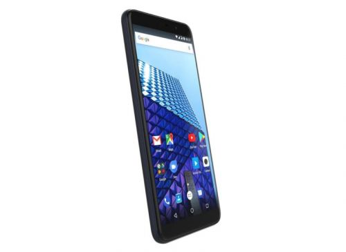 ARCHOS Access 57 4G Announced With 18:9 Screen, Android Go