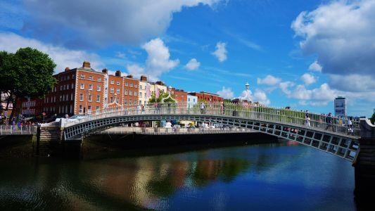 The tech scene in Dublin: what you need to know