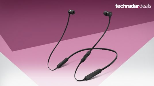 Bank Holiday Beats headphone deal: get the Beats X for a super cheap price